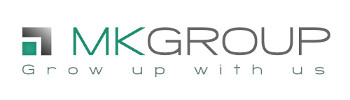 mk_group.jpg